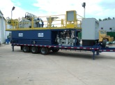 MFS 3000 T.I.