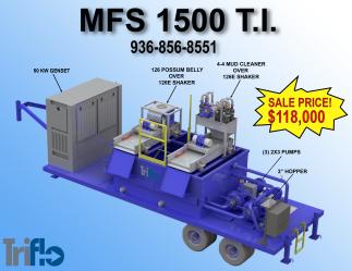 mfs-1500-ti