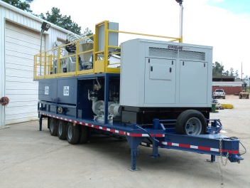 MFS 3000 T.I.-7