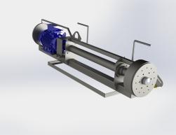 4 inch pit pump render.JPG